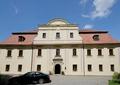 Pałac Kietlin - Gospodarstwo Agroturystyczne